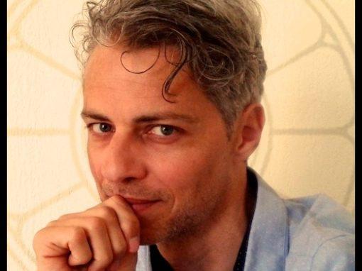 Stephane Pêtre