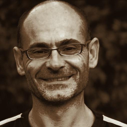 Maurizio Stentella