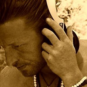 DJ Kalifer – SolEye