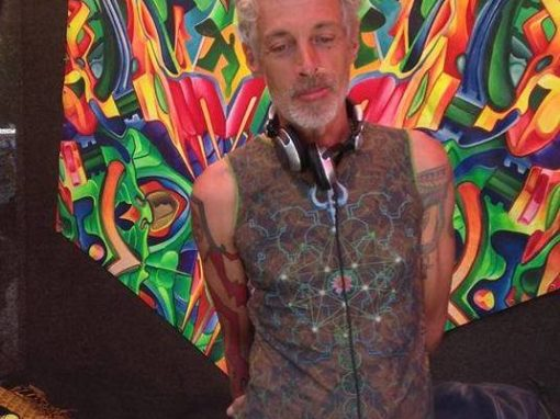 DJ Engel070