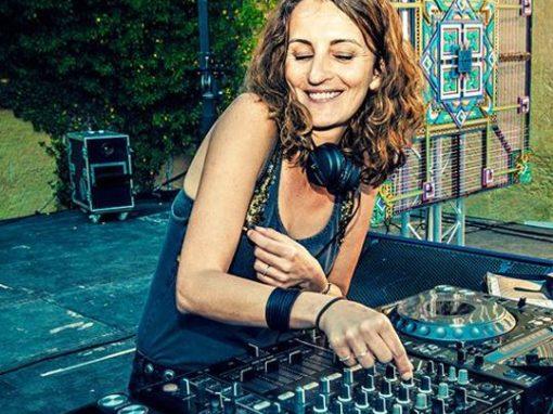DJ Rise