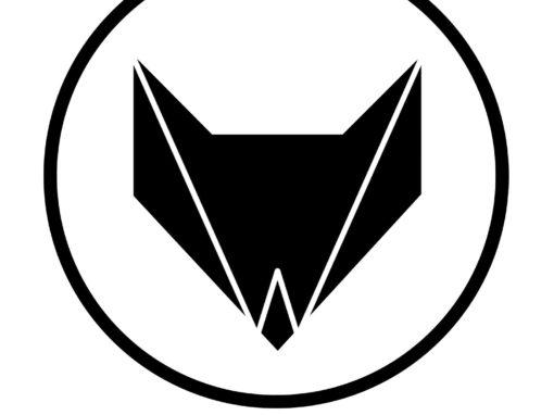 Watt the Fox