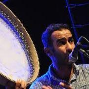Percussions Kurdes avec Bayram Varsak
