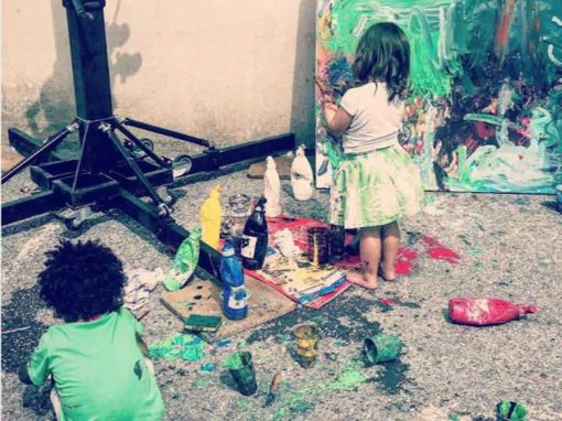 Hope Studio