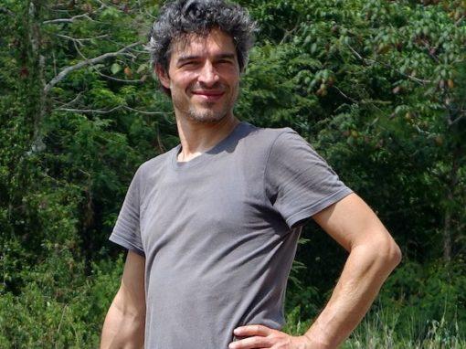 Neurosciences et Bouddhisme: une vision commune de la réalité? par Manuel Vidal
